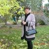 Любовь Ивановна, 62, г.Волгоград