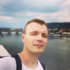 Nikita, 37, г.Подгорица