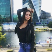 Александра 21 Томск