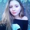 Юлия, 16, г.Брест