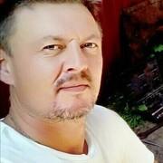 sergio 42 Брянск