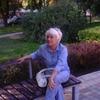 ЛИЯ, 68, г.Абинск
