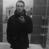 Vіtalіy, 24, Bar