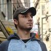 Сергей, 36, г.Вахтан