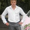 иван евтушенко, 30, г.Дальнегорск