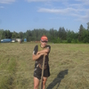 михаил, 25, г.Печоры
