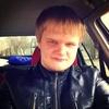 Сергей, 21, г.Липецк