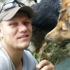 Сергей, 28, г.Новая Каховка