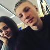 Алексей, 18, г.Сумы