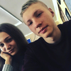 Алексей, 18, Суми