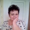 наталия, 58, г.Горячий Ключ