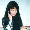 Татьяна, 38, г.Южно-Сахалинск