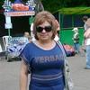 lora, 45, г.Донецк