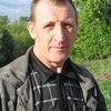Николай Alexeevich, 58, г.Вельск