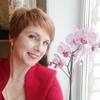 Lina, 53, г.Гродно