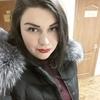 Юля, 23, г.Киев