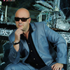 алескандр, 50, г.Ашхабад