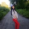 Виталина, 18, г.Санкт-Петербург