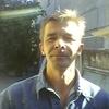 Станислав, 44, г.Симферополь
