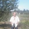 Славик, 44, г.Доброполье