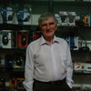 хаси, 67, г.Грозный