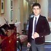 4Dilovar, 25, г.Душанбе