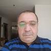 Aref, 64, г.Бат-Ям