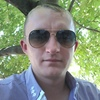 Вася, 26, г.Мелитополь
