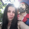 Maria, 32, г.Москва