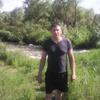павел, 29, г.Сердобск
