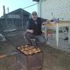 денис, 35, г.Волгоград