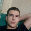 Денис, 16, г.Северодонецк