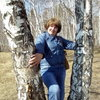 Татьяна, 57, г.Иркутск