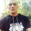 Юрий, 30, г.Омск