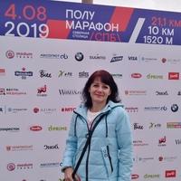 Наталья, 43 года, Рыбы, Санкт-Петербург