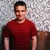 АЛЕКСАНДР, 29, г.Дзержинск