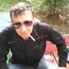 Андре, 38, г.Чистополь