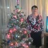 Елена, 52, г.Псков