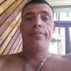 Виктор, 33, г.Каменское