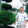 viktor, 44, Mtsensk