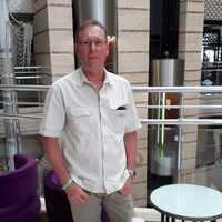 Юрий, 53 года, Овен, Cloppenburg