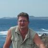 Alex, 49, г.Санкт-Петербург