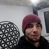 Сергей Мелентьев, 27, г.Конотоп
