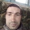 вова, 30, г.Кемерово