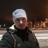 Виталя, 37, г.Светлогорск