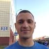 Duncan, 29, г.Пермь