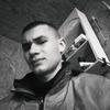 Саша Жеребный, 20, г.Киев