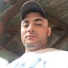 Андрей, 36, г.Кулебаки