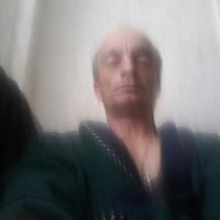 алекс, 42 года, Стрелец, Кисловодск