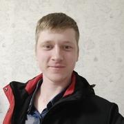 Иван 31 Петропавловск